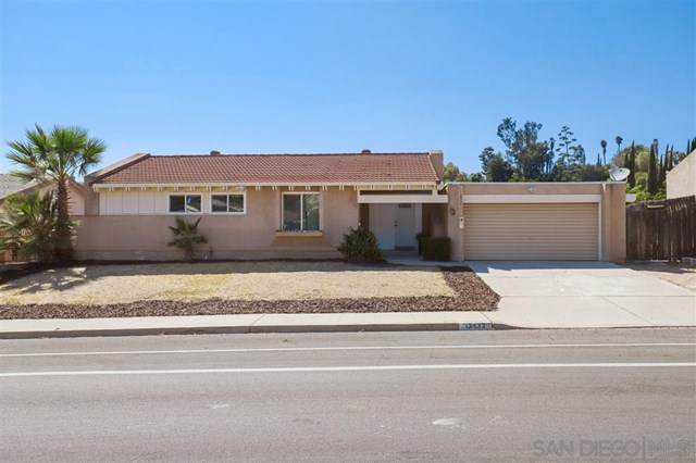 13432 Carriage Rd, Poway, CA 92064 (#200038778) :: Sperry Residential Group