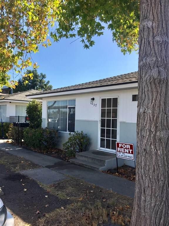1033 Dennstedt Place, El Cajon, CA 92020 (#200038818) :: Bob Kelly Team