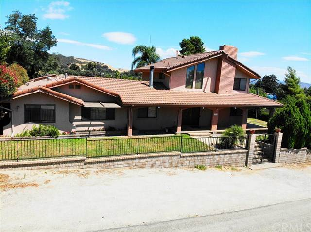 10264 Winesap Avenue, Cherry Valley, CA 92223 (#IV20164174) :: Team Forss Realty Group