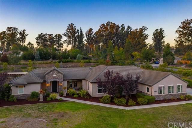 1310 Coloma Lane, Nipomo, CA 93444 (#PI20157016) :: The Laffins Real Estate Team