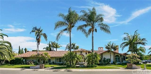 18202 Windsor Drive, Villa Park, CA 92861 (#OC20163931) :: The Najar Group