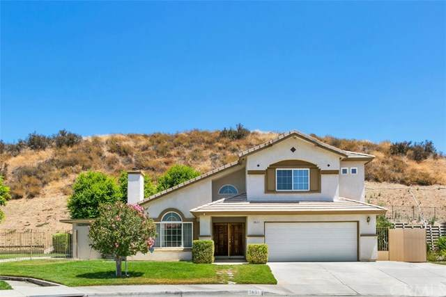 5831 Scotch Pine Way, San Bernardino, CA 92407 (#IV20163507) :: Laughton Team | My Home Group