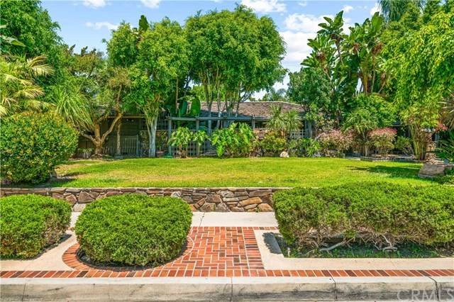 1915 Trask Avenue, Santa Ana, CA 92706 (#PW20164199) :: Sperry Residential Group