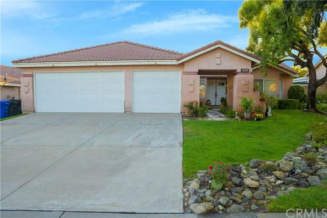 3532 Goldenrod Avenue, Rialto, CA 92377 (#IV20164239) :: Laughton Team | My Home Group