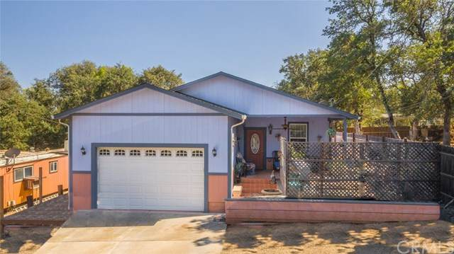 16027 41st Avenue, Clearlake, CA 95422 (#LC20157040) :: Sperry Residential Group