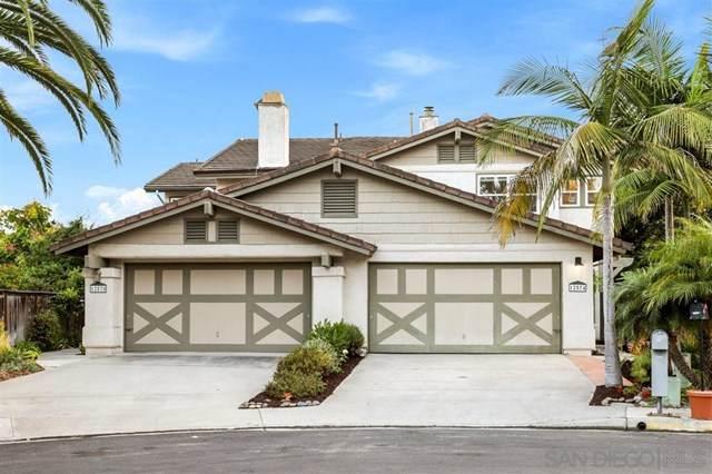 12574 Montellano Ter, San Diego, CA 92130 (#200038870) :: Zutila, Inc.
