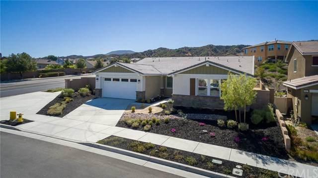 33835 Baystone Street, Temecula, CA 92592 (#SW20164244) :: Laughton Team   My Home Group