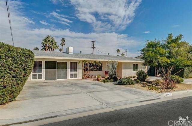 72814 Tampico Drive, Palm Desert, CA 92260 (#EV20164279) :: The Laffins Real Estate Team