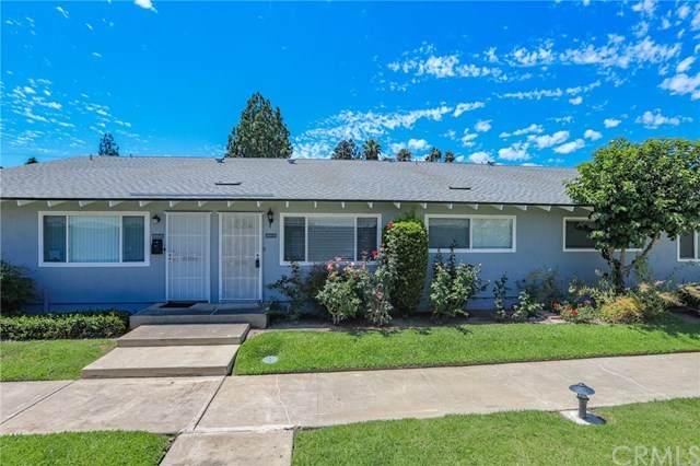 2026 E Santa Clara Avenue E3, Santa Ana, CA 92705 (#PW20164368) :: Sperry Residential Group