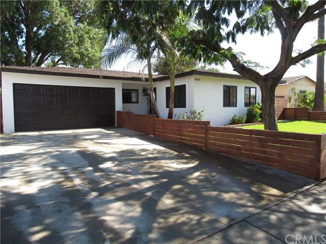 15603 Maplegrove Street, La Puente, CA 91744 (#CV20162468) :: RE/MAX Empire Properties