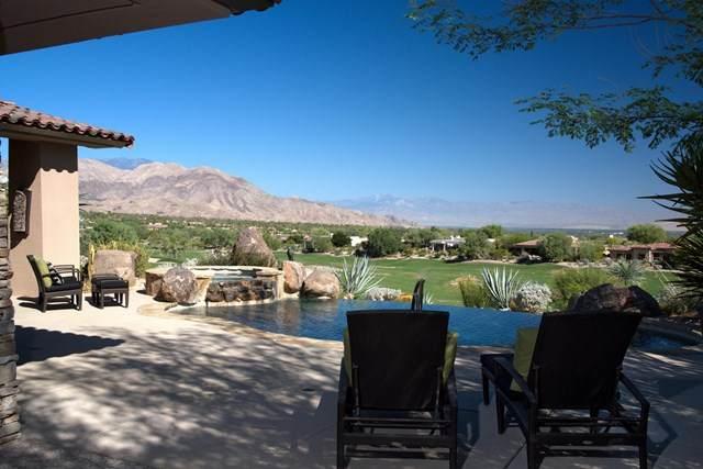 74326 Desert Tenaja Trail, Indian Wells, CA 92210 (#219047668DA) :: Crudo & Associates