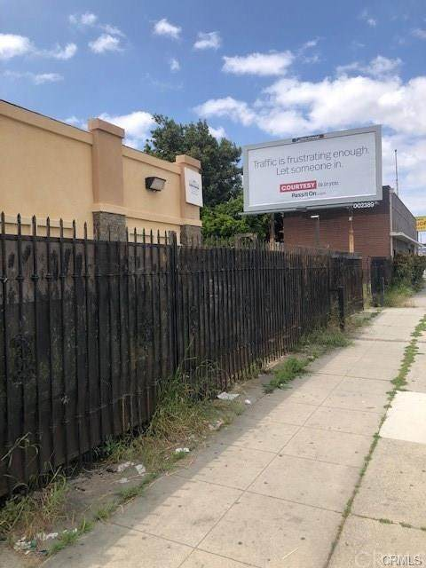 3152 Martin Luther King Jr Boulevard - Photo 1