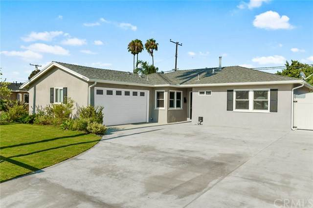 18062 Hartlund Lane, Huntington Beach, CA 92646 (#CV20160017) :: Millman Team