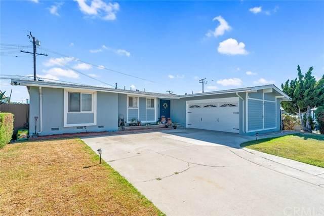 700 Linda Avenue, La Habra, CA 90631 (#IV20164426) :: The Najar Group