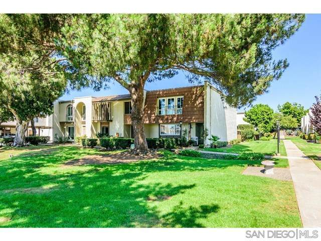 5237 Mount Alifan Dr, San Diego, CA 92111 (#200038915) :: Doherty Real Estate Group