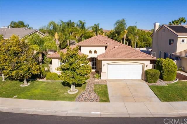 29474 Desert Terrace Drive, Menifee, CA 92584 (#SW20163272) :: RE/MAX Masters