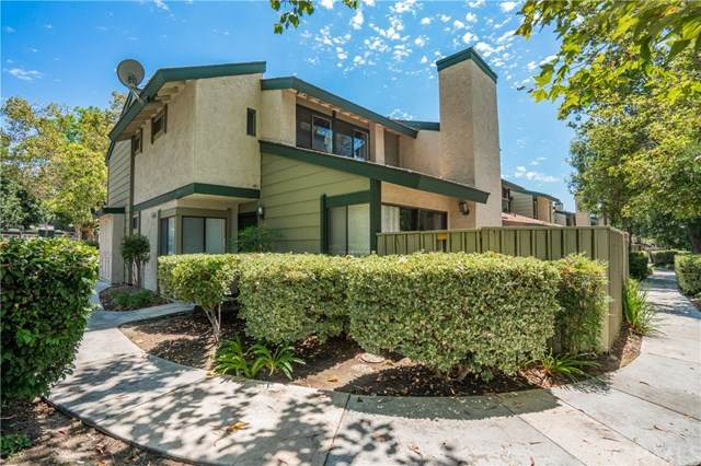 3509 Eucalyptus Street, West Covina, CA 91792 (#WS20163286) :: RE/MAX Masters