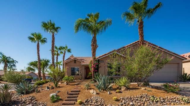 79245 Kara Court, La Quinta, CA 92253 (#219047681DA) :: The Laffins Real Estate Team