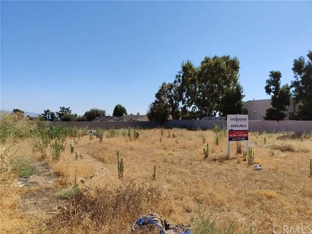 1955 E Marshall Boulevard, San Bernardino, CA 92404 (#PW20164634) :: Zutila, Inc.