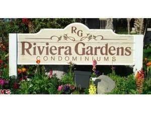 1835 N Via Miraleste #1614, Palm Springs, CA 92262 (#219047683PS) :: Millman Team
