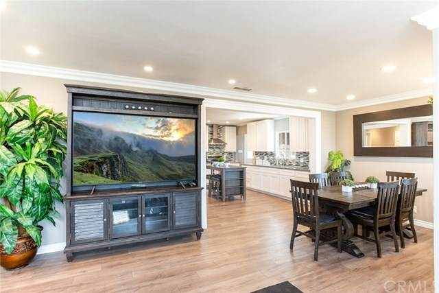 1867 W West Avenue, Fullerton, CA 92833 (#PW20164717) :: The Najar Group