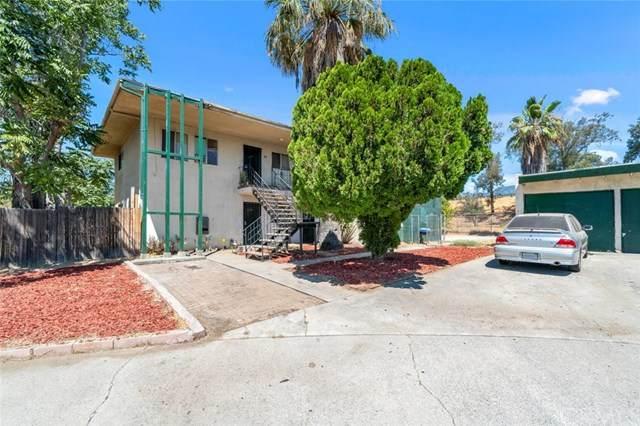 2792 Conejo Drive, San Bernardino, CA 92404 (#DW20164663) :: Zutila, Inc.