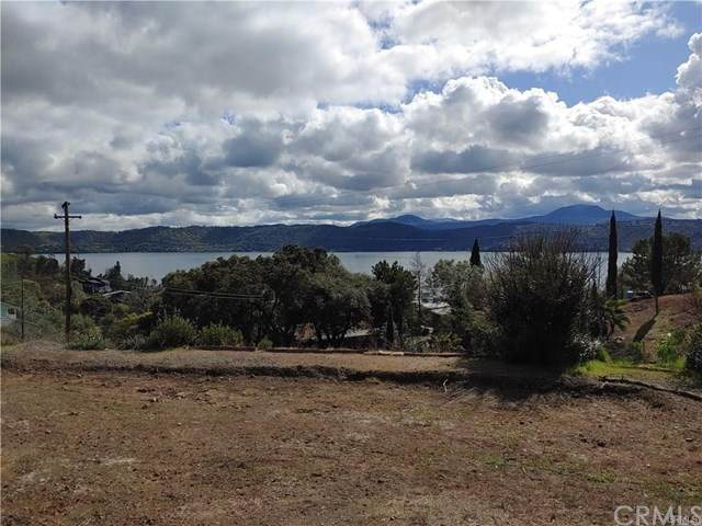 11936 Lakeshore Drive, Clearlake, CA 95422 (#LC20164760) :: Sperry Residential Group