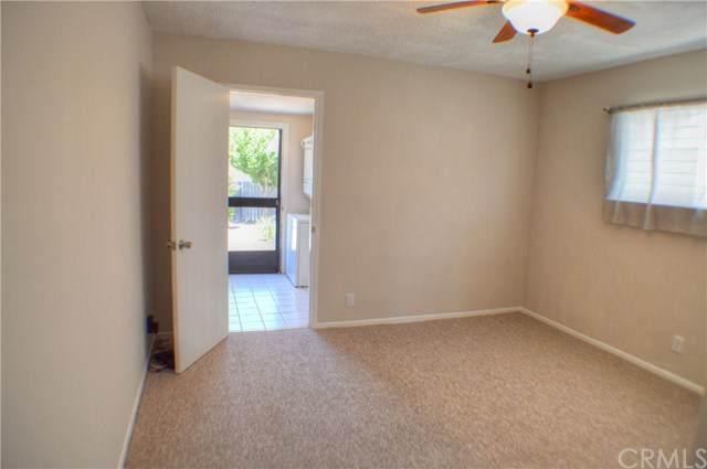 218 Avenida Miramar, San Clemente, CA 92672 (#OC20162021) :: Z Team OC Real Estate
