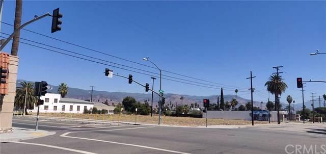 829 N E Street, San Bernardino, CA 92410 (#PW20164816) :: Zutila, Inc.