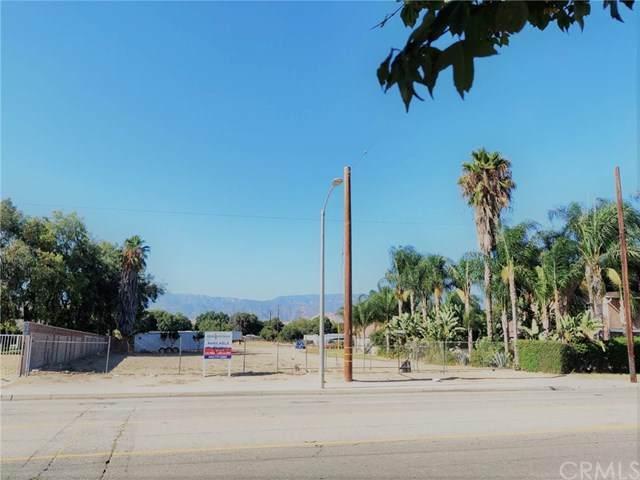 1510 W Base Line Street, San Bernardino, CA 92411 (#PW20164853) :: Zutila, Inc.
