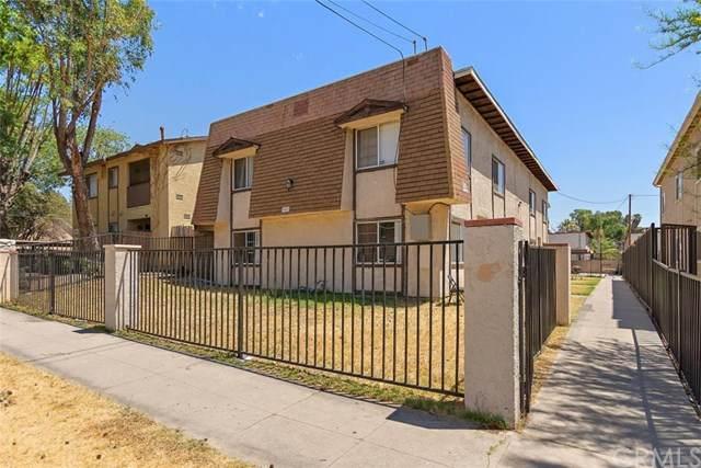 1413 N Lugo Avenue, San Bernardino, CA 92404 (#DW20164688) :: Zutila, Inc.