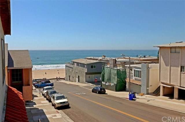 132 Marine Avenue - Photo 1