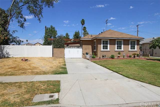 10525 Bexley Drive, Whittier, CA 90606 (#RS20164952) :: Sperry Residential Group