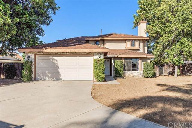 4308 N Lyman Avenue, Covina, CA 91724 (#CV20164956) :: Sperry Residential Group