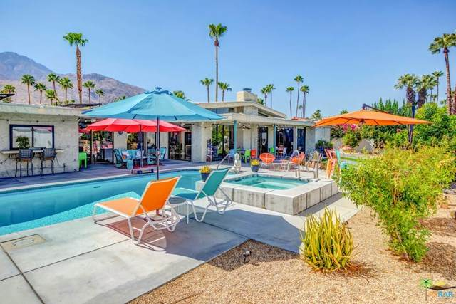 2102 S Toledo Avenue, Palm Springs, CA 92264 (#20618132) :: eXp Realty of California Inc.