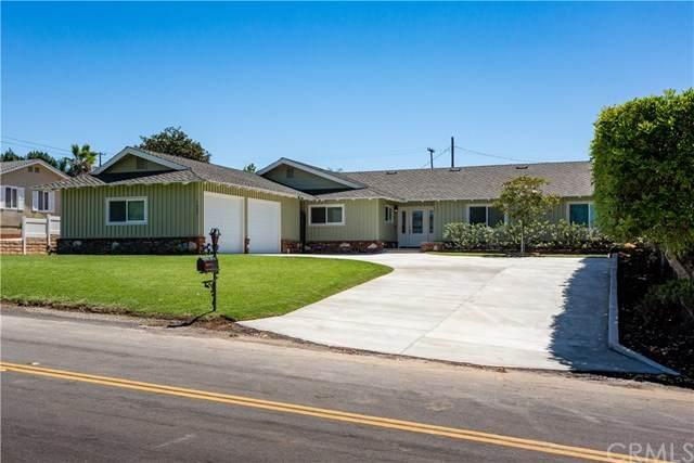 1202 N Idaho Street, La Habra, CA 90631 (#OC20163524) :: Sperry Residential Group