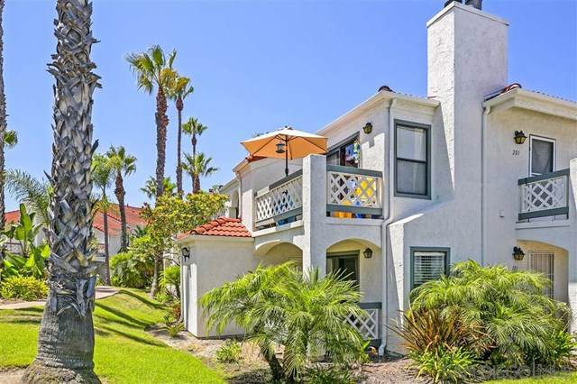 9336 Twin Trails Dr #101, San Diego, CA 92129 (#200039059) :: Sperry Residential Group