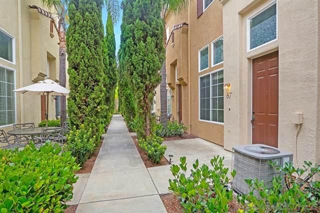 3772 Mykonos Ln #67, San Diego, CA 92130 (#200039068) :: Zutila, Inc.