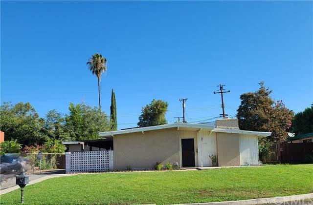 25598 Niles Street, San Bernardino, CA 92404 (#CV20163962) :: Zutila, Inc.