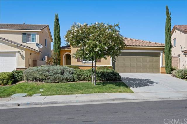 35230 Bacopa Court, Lake Elsinore, CA 92532 (#PW20162929) :: RE/MAX Masters