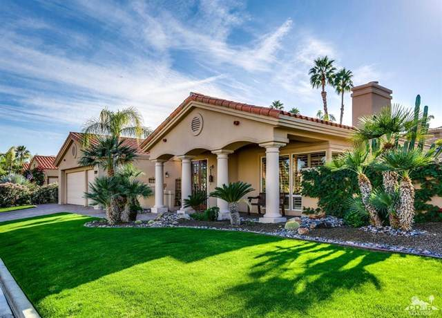 73129 Monterra Circle N, Palm Desert, CA 92260 (#219047715DA) :: Hart Coastal Group