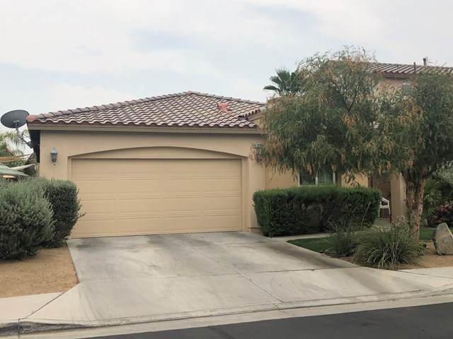 67895 Via Estrella, Cathedral City, CA 92234 (#219047716DA) :: eXp Realty of California Inc.