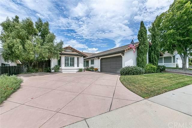 2877 S Bradley Road, Santa Maria, CA 93455 (#PI20165120) :: eXp Realty of California Inc.