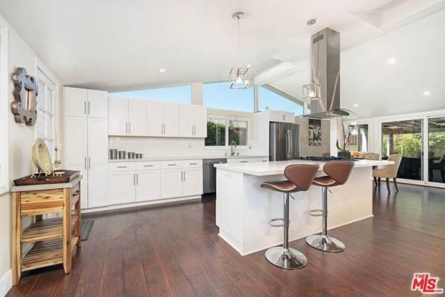 10613 Montgomery Avenue, Granada Hills, CA 91344 (#20617498) :: Compass