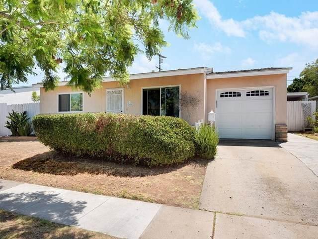 4339 Tecumseh, San Diego, CA 92117 (#200039131) :: Zutila, Inc.