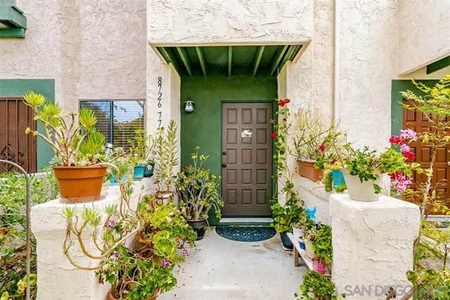 8726 Villa La Jolla Dr - Photo 1