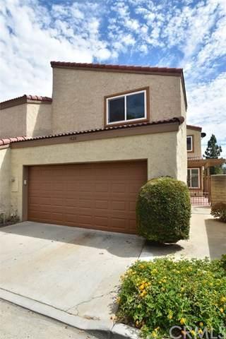 1428 Vista Grande #134, Fullerton, CA 92835 (#OC20164835) :: RE/MAX Masters
