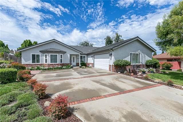 3121 Dolores Court, Santa Maria, CA 93455 (#PI20165053) :: eXp Realty of California Inc.