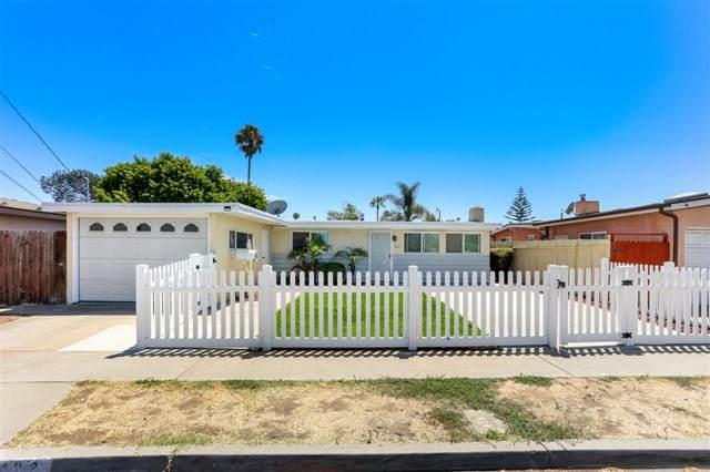 5103 Conrad Ave, San Diego, CA 92117 (#200039139) :: Zutila, Inc.