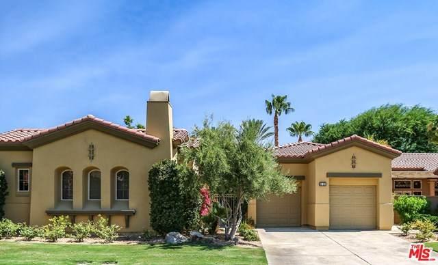 80508 Spanish Bay, La Quinta, CA 92253 (#20618596) :: Crudo & Associates
